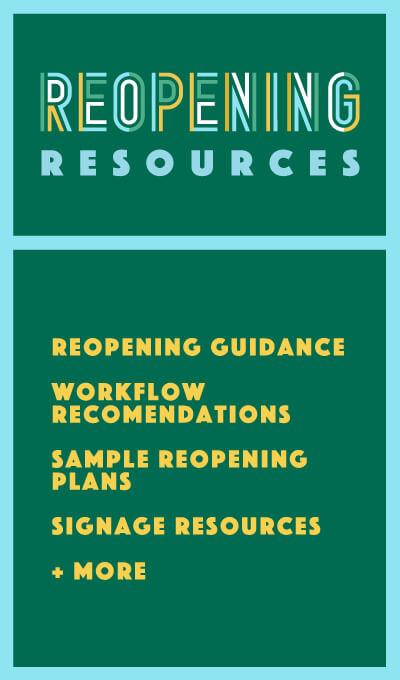 Reopening_Resources_Advert-WEB.jpg