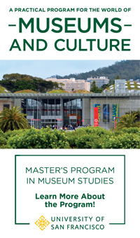 USF Museum Studies Program.jpg