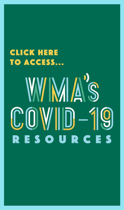 WMA_COVID_Resources_Advert-WEB.jpg