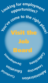 Web_JobBoard_Ad.jpg