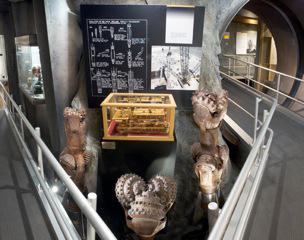 U85hdhf Underground Coal Mining Drilling Machine Wear ... |Underground Boring Bits