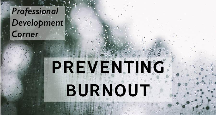 PDC - burnout.jpg
