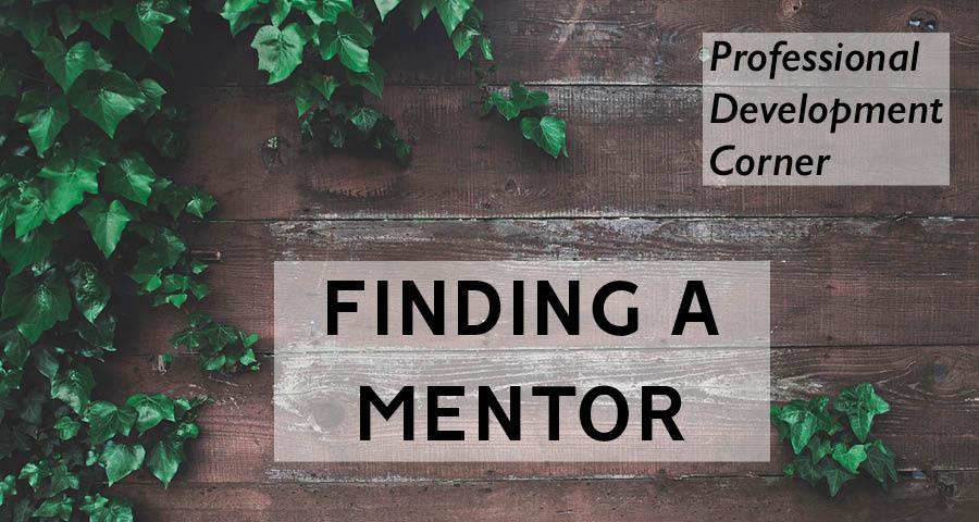 PDC - mentorship.jpg