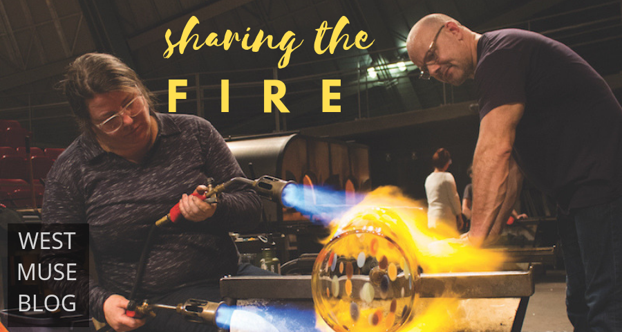 blog header sharing the fire.png