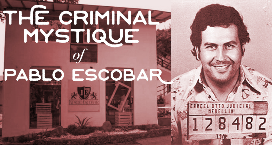 escobar fixed.jpg