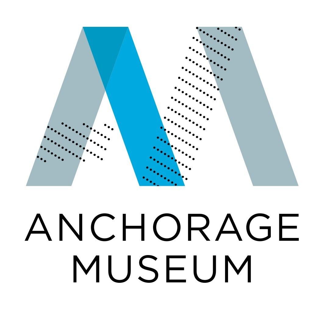 Anchorage Museum Logo.jpg