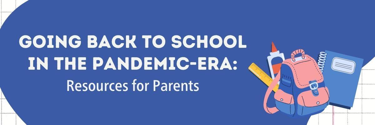 Back To School 2021 Blog Banner.jpg