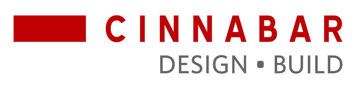 Cinnabar_Logo-01.jpg