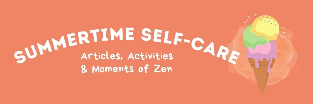 Summertime_Self-Care_Blog_Banner.jpg