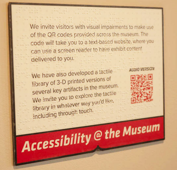 Accessibility Sign.png