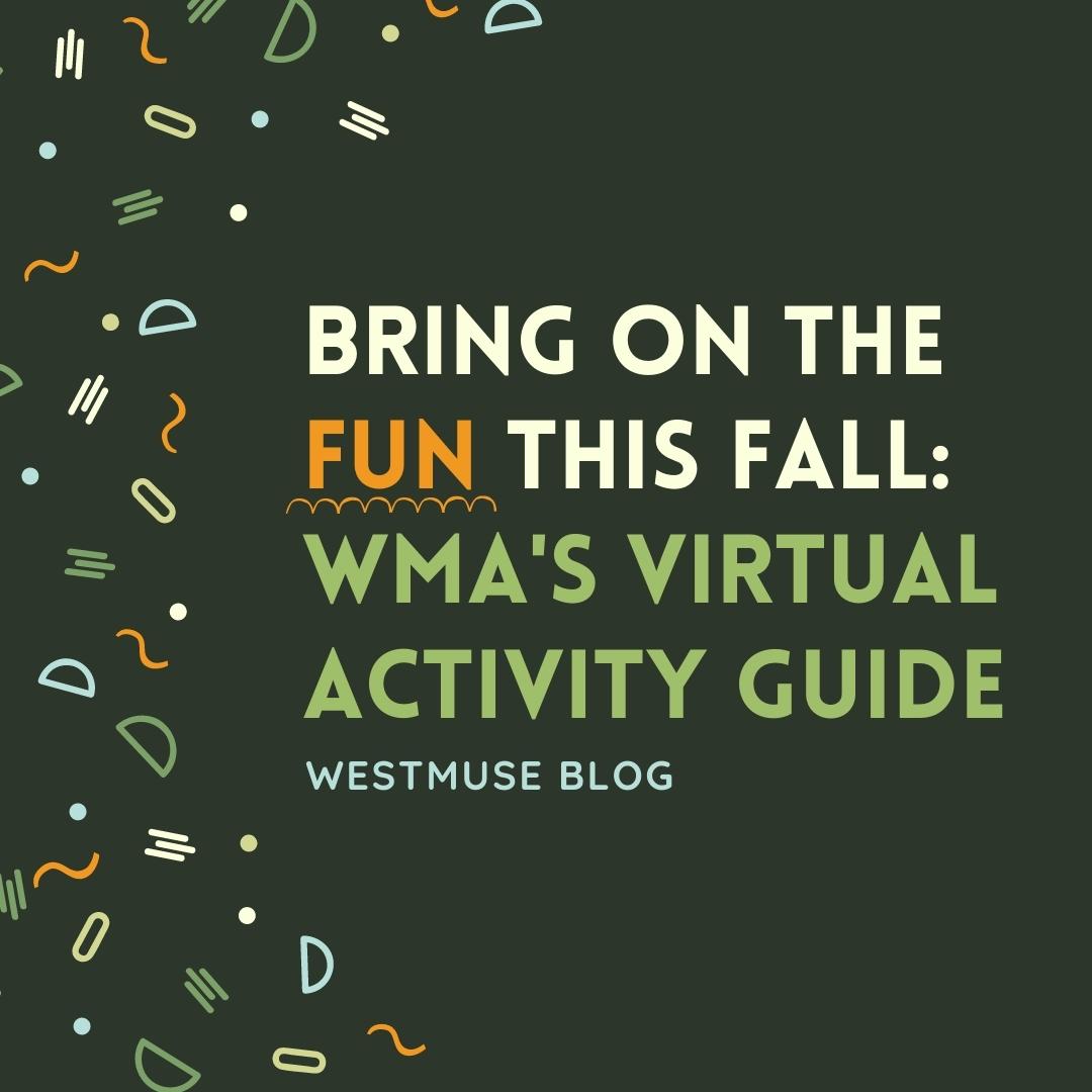 Bring on the Fun this Fall_IG.jpg