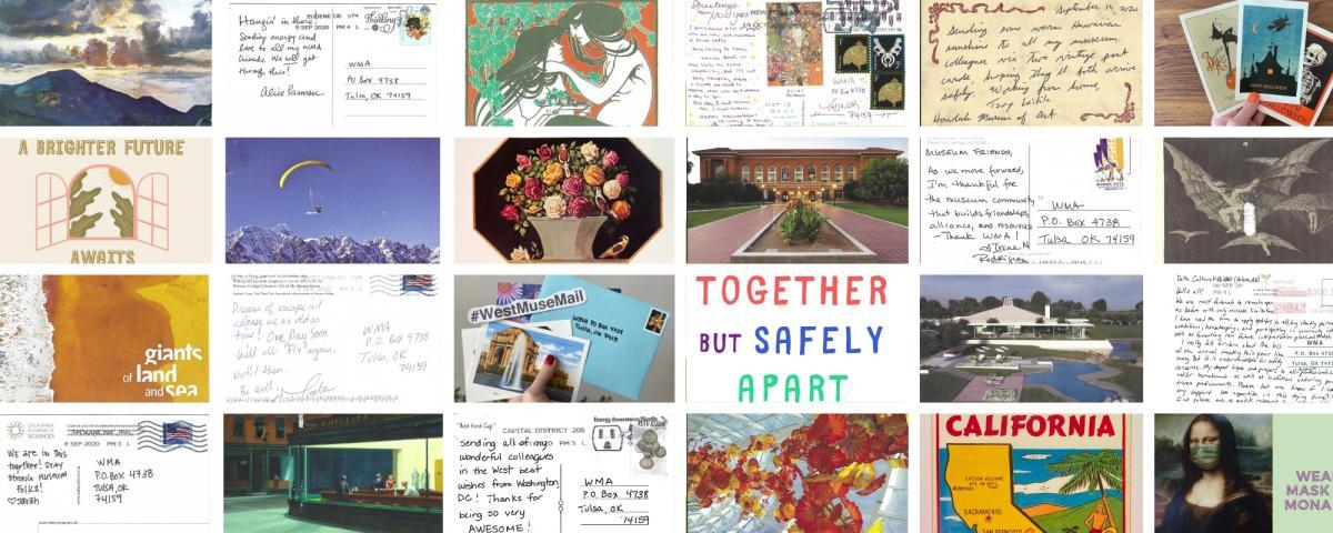 Copy of WestMuseMail Postcards 2020 Blog Banner.jpg