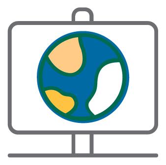 Earth_Day_Digital-01.jpg
