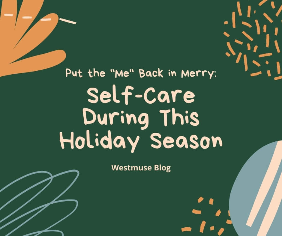 Self-Care-Holidays-WEB.jpg