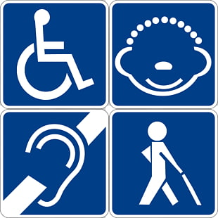 disability-accessibility-wheelchair-clip-art-handicapped-cliparts-thumb.jpg