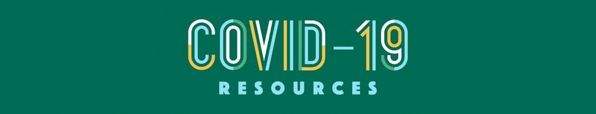 COVID19-Banner.jpg
