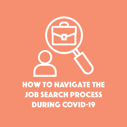 JOB_Search_Process_IG_Blog_Post-01.jpg