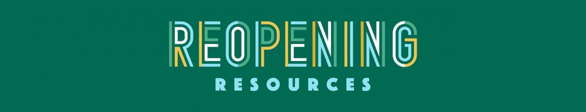 Reopening-Banner.jpg