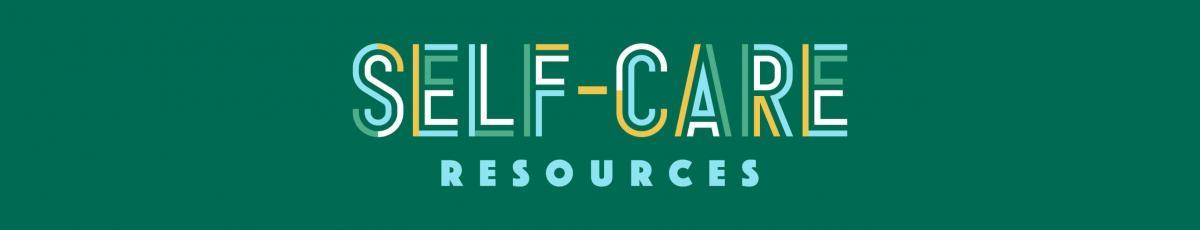 Self-Care_Banner.jpg