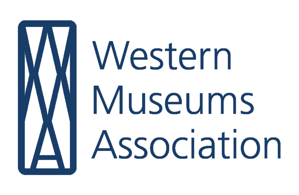 WMA_Blue_Logo_With_Text-01.jpg