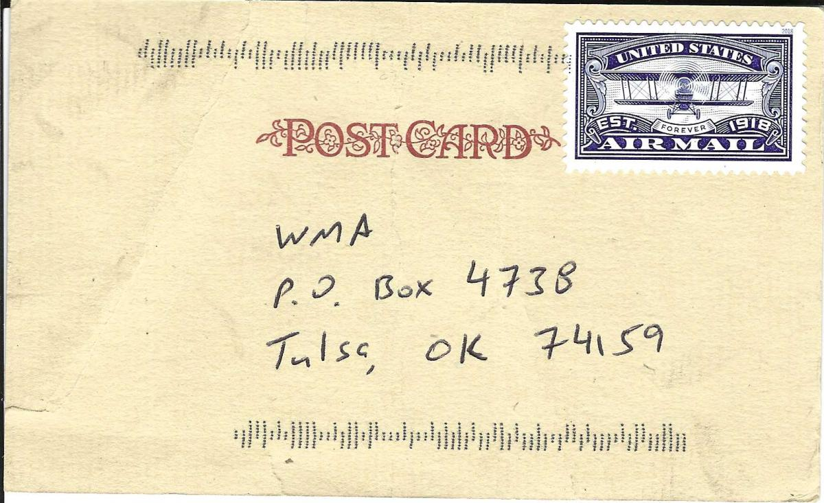 Post Card 3 front.jpeg