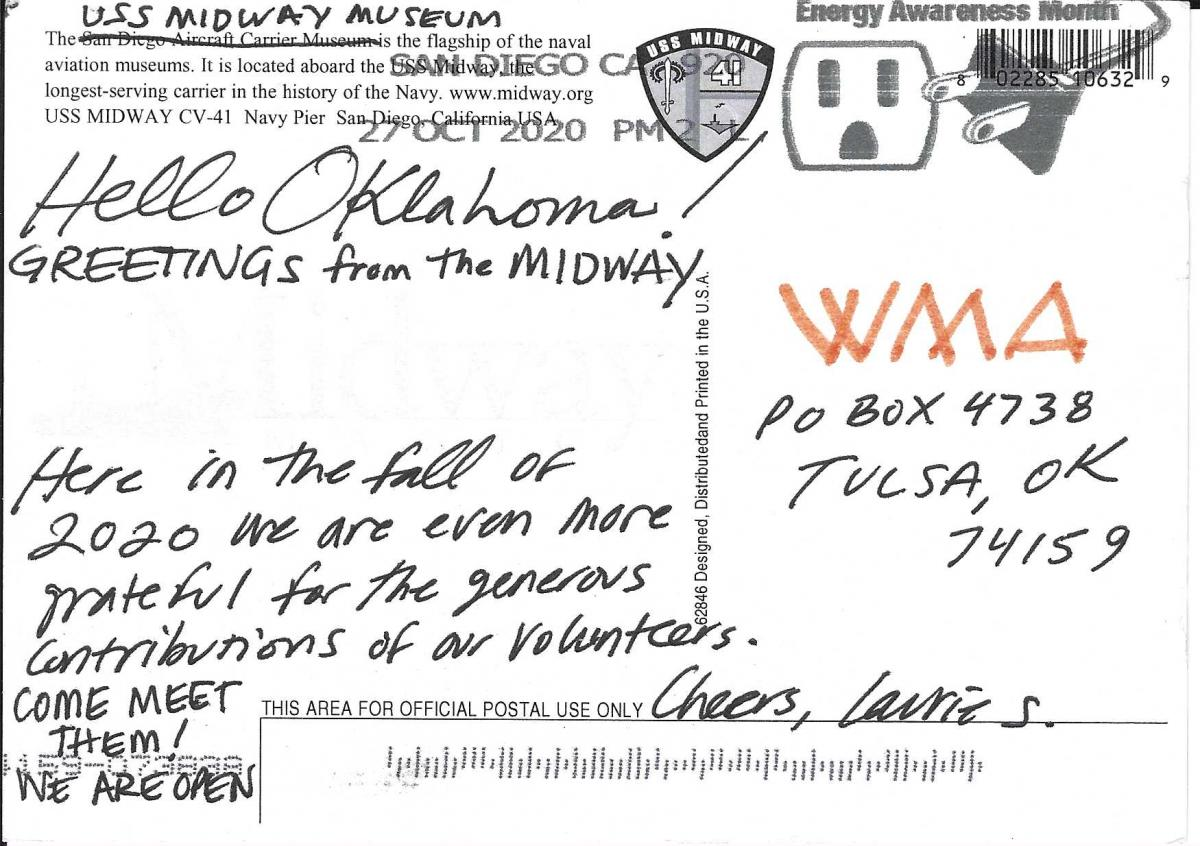 Postcard #1 Back.jpeg