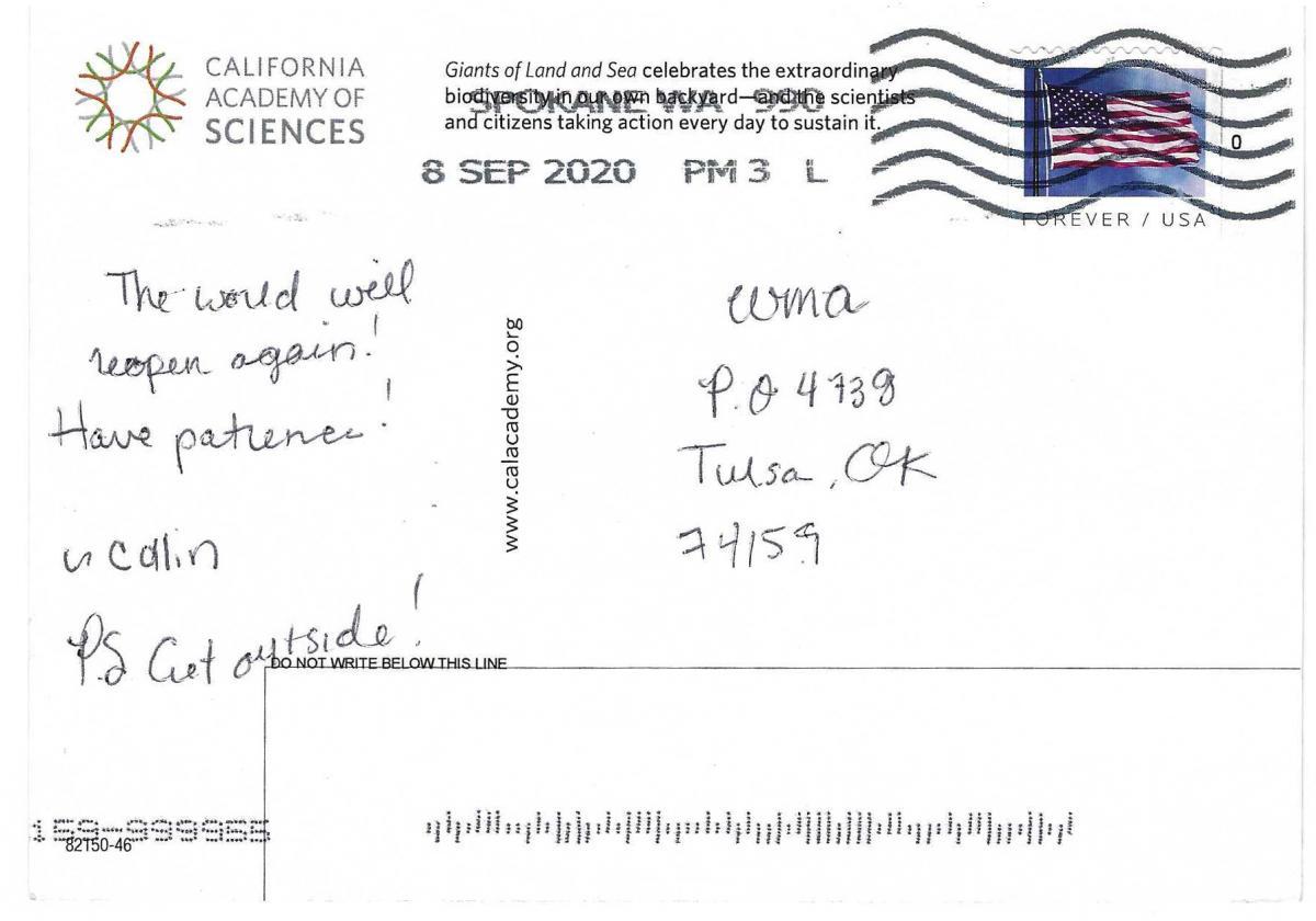 Postcard #10_Back.jpg