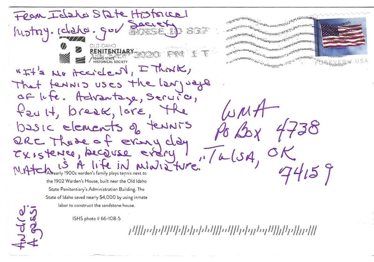 Postcard #11_back_web.jpg