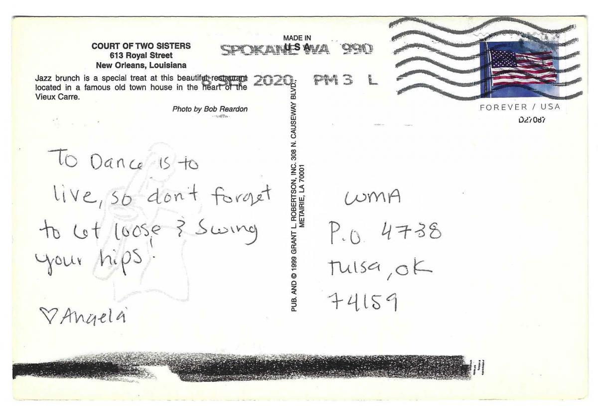 Postcard #12_Page_2_Image_0001.jpg