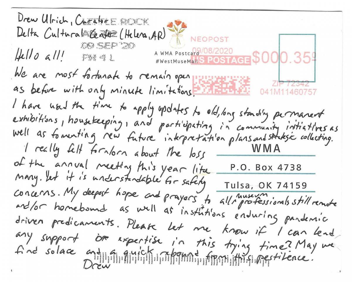 Postcard #13_back.jpg