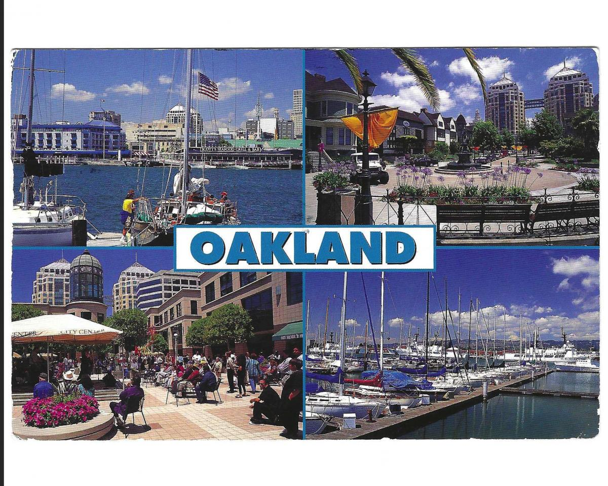Postcard #1_Page_1_Image_0001.jpg