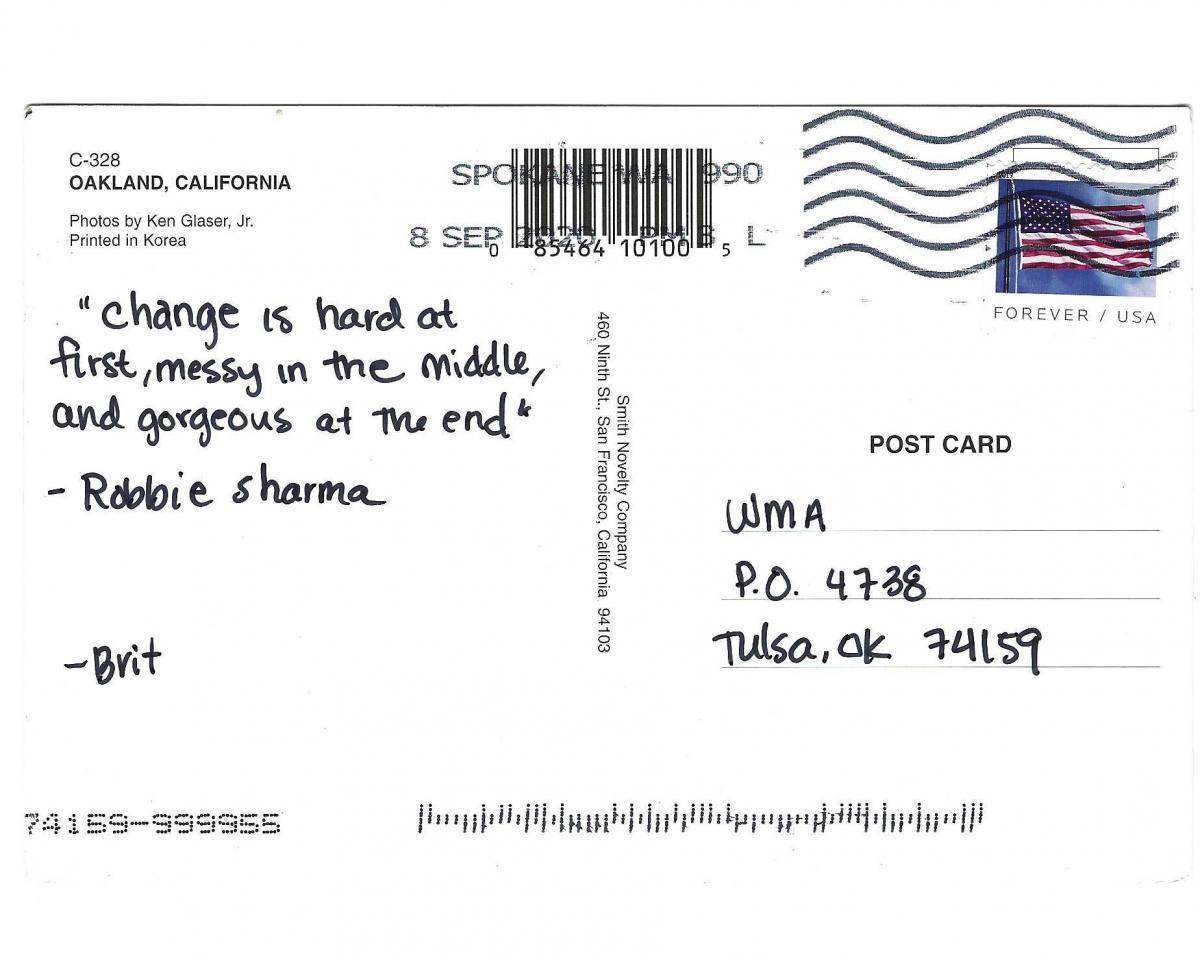 Postcard #1_Page_2_Image_0001.jpg