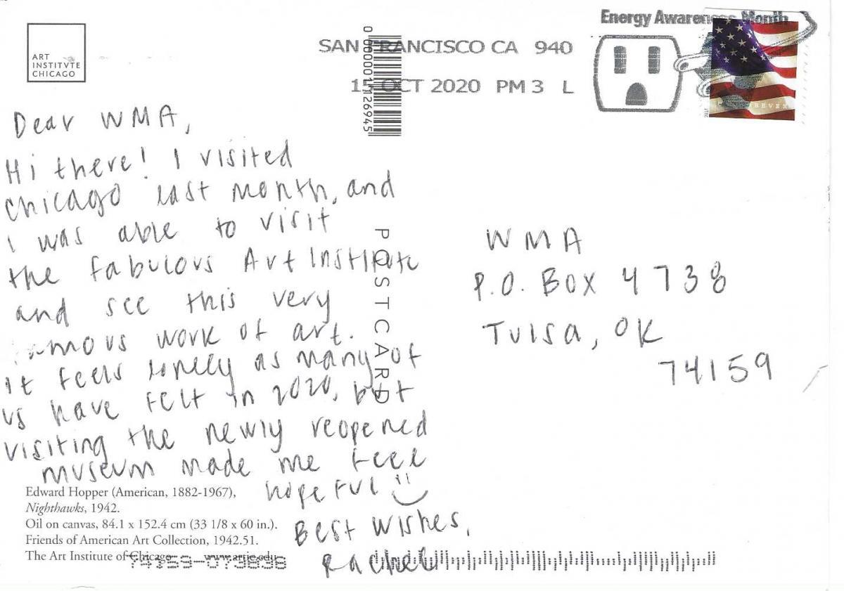 Postcard #2 Back.jpeg