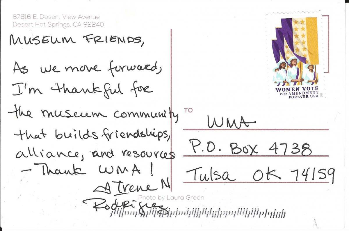 Postcard #3 Back_0.jpeg