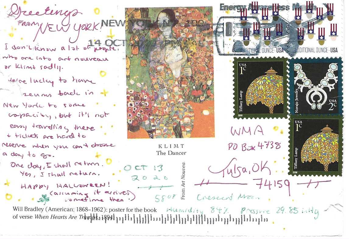Postcard #4 Back.jpeg