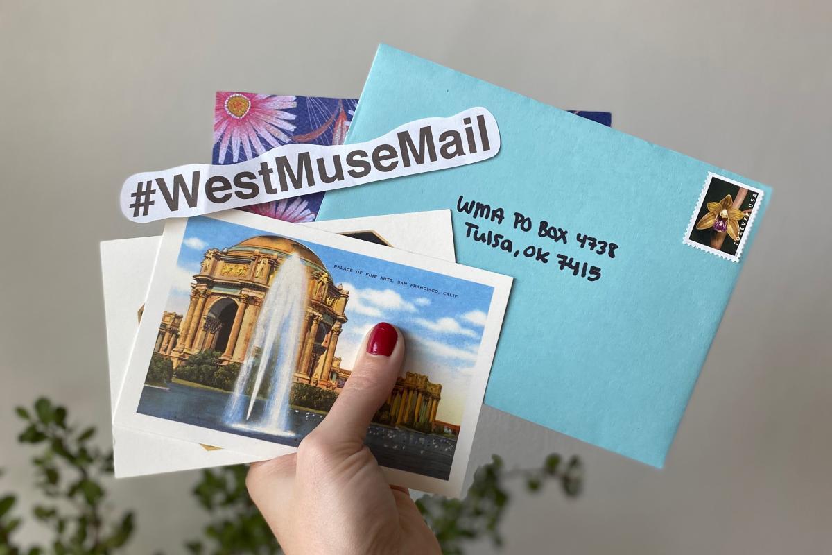 WWM_postcards.jpeg