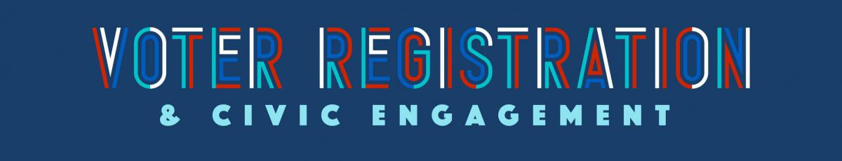 Voter_Reg_&_Civic_Engagement_Banner-WEB.jpg