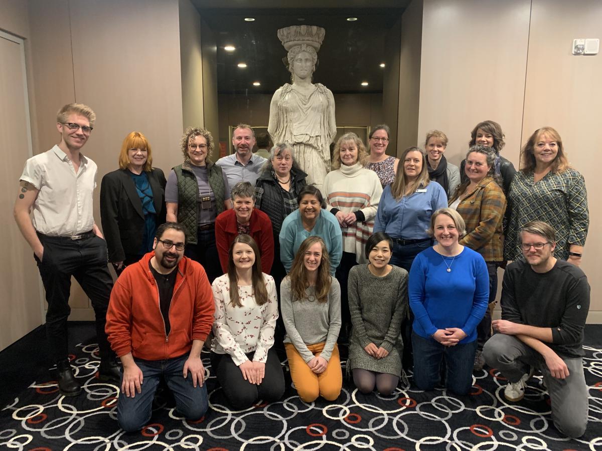 2020 Program Committee.jpg
