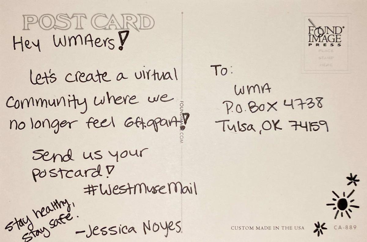 WMA Starter Postcard 2 - back.jpg