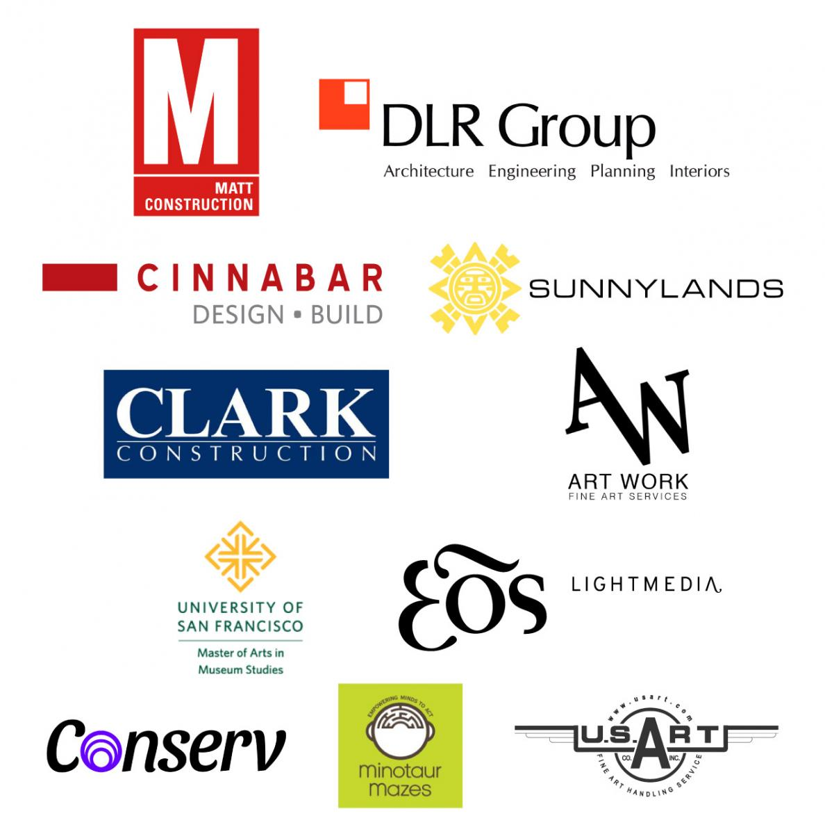 2021_Partners_Graphic_with_RS_Sponsors-01.jpg