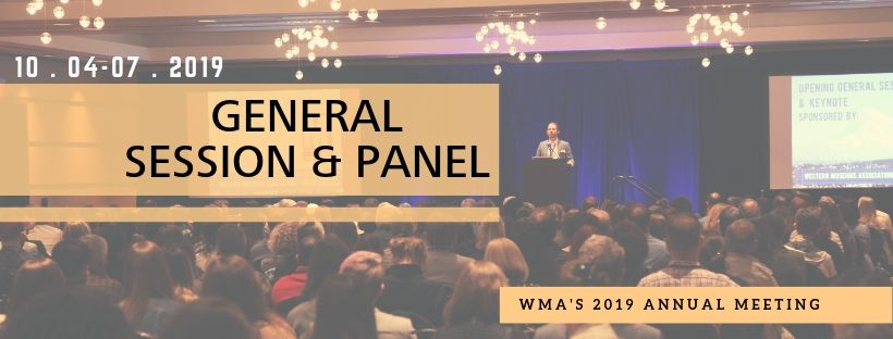 General Session & Panel Cover Photo.jpg