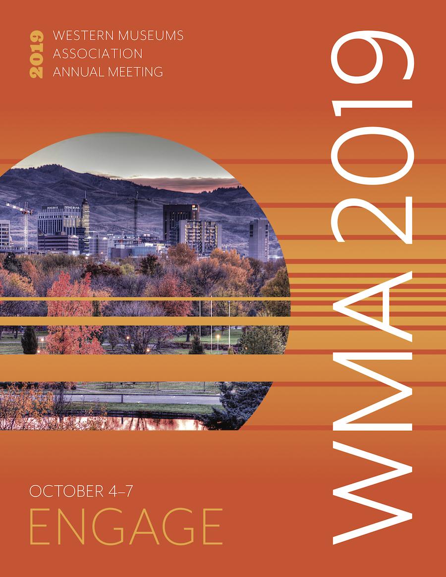 WMA_2019_Boise_Ad_resize.jpg