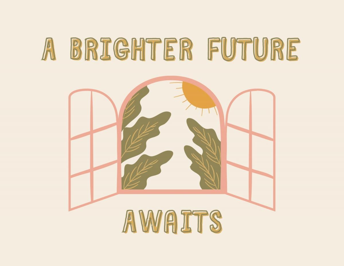 BrightFuturePostcardFront.jpg