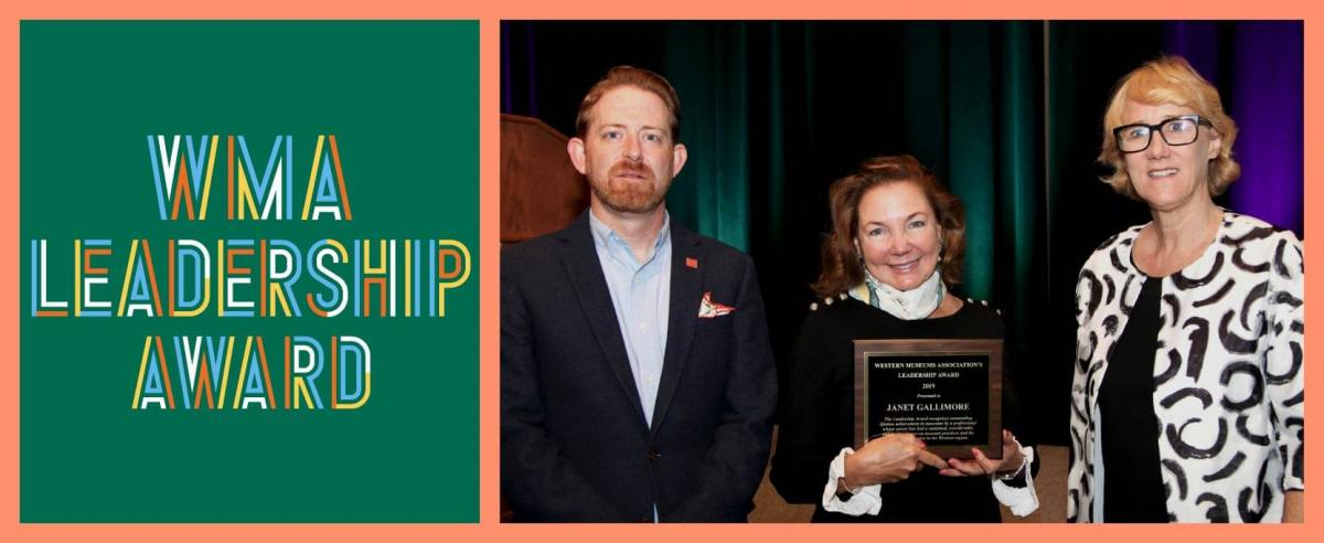 Leadership Award Banner-WEB.jpg