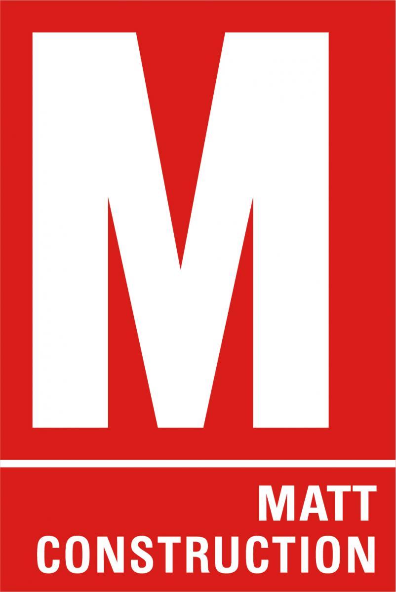 MATT-01.jpg