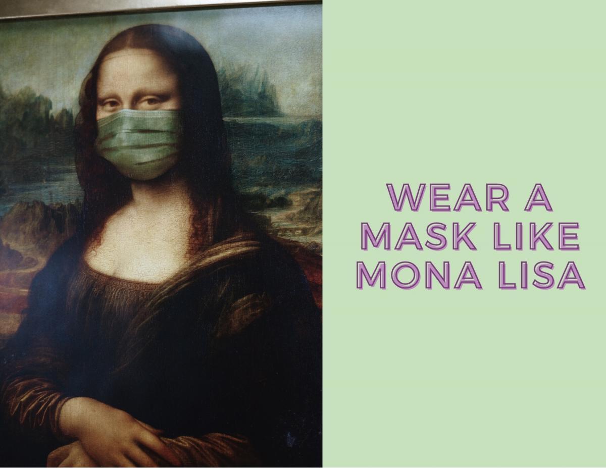 MonaLisaMaskPostcardFront.jpg