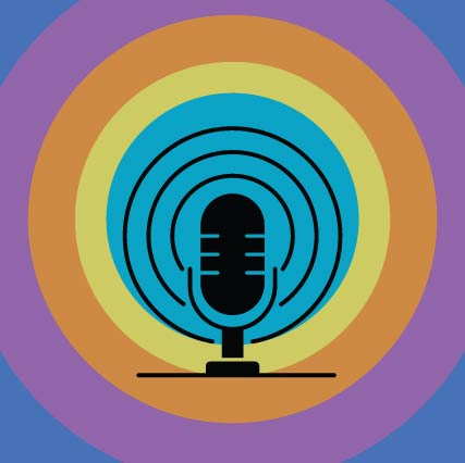 Podcasts_2020_Blog_Post_FB-02.jpg