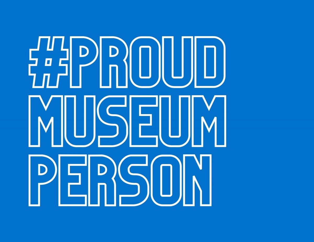 ProudMuseumPersonPostcardFront.jpg