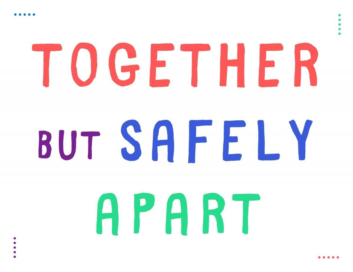 TogetherButApart-Front.jpg