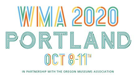 WMA 2020 Website logos-01.jpg